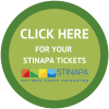 Stinapa-tickets-round-green