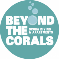 Beyond The Corals