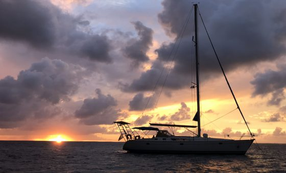 Phoenix-SunSet-mooring